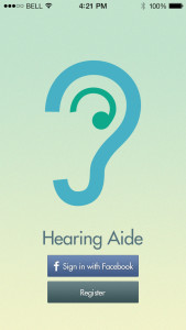 Hearing Aide_Splash