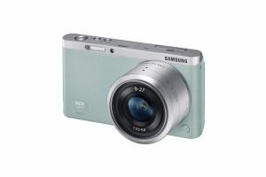 NX-MINI-9-27MM-Lens_006_Mint Green (1024x683)