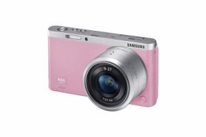 NX-MINI-9-27MM-Lens_Baby Pink (1024x683)