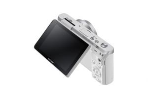 NX mini_White(7) (1024x683)