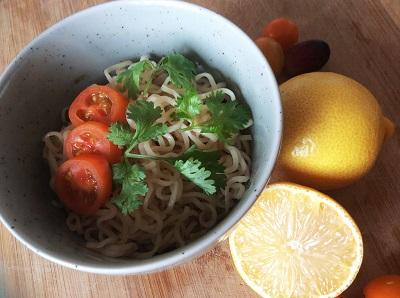 noodles3_final