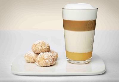 apple-crumble-latte-macchiato