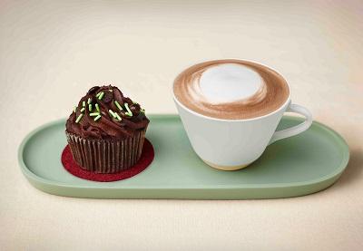 chocolate-mint-cappuccino