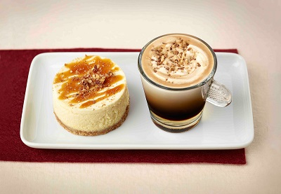 hazelnut-cream